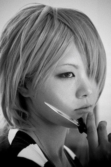 Hisame_mao_09