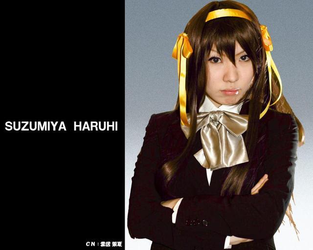Haruhi_009