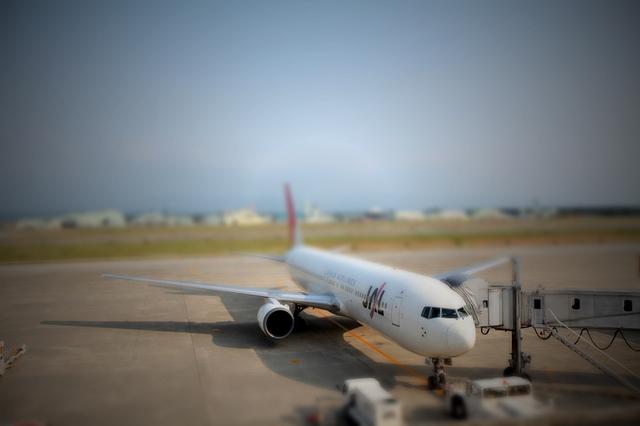 Komatsu_airport_tilt_3