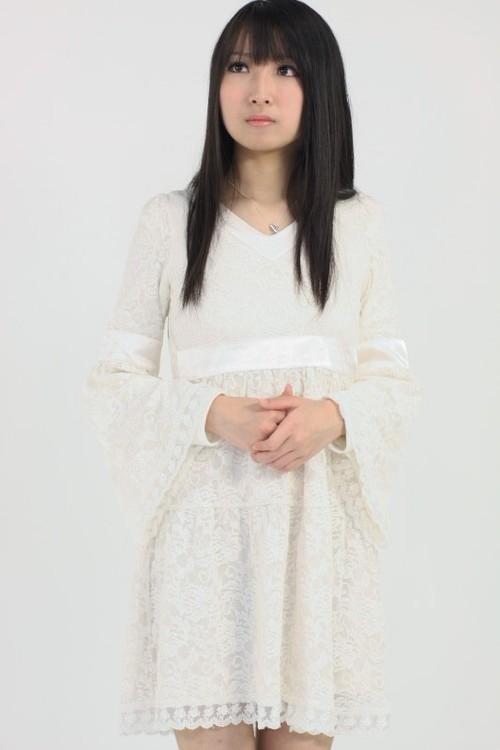 Kuro1228_104