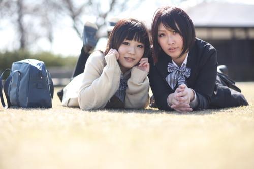 Houkago_145