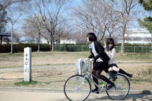 Houkago_237_3