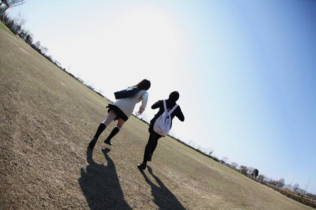 Houkago_306