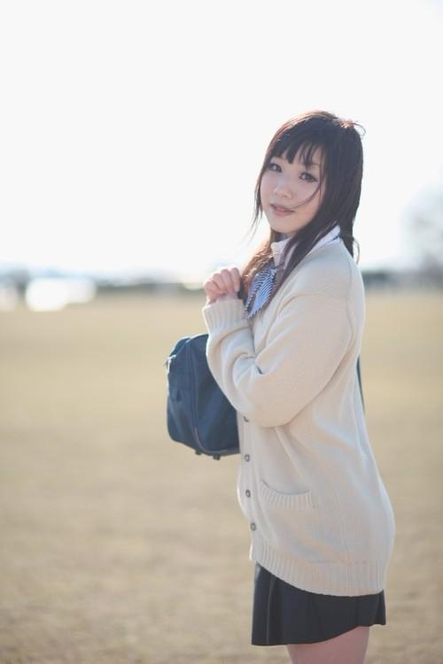 Houkago_335