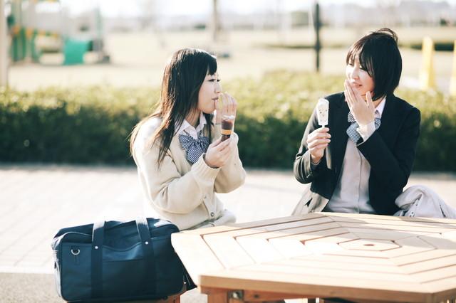 Houkago_383