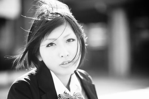Houkago_431