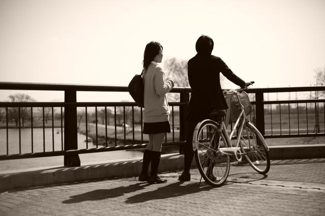 Houkago_022