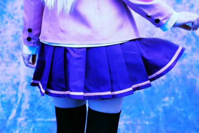 Mio_skirt